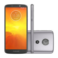 baixar,Stock,Rom,para,Motorola,Moto,E5,XT1944-4,Android,8.0,Oreo,Original,Motorola,Moto,E5,XT1944-4,Android,8.0,Oreo,baixar,firmware,download,Motorola,Moto,E5,XT1944-4,lenovo,software