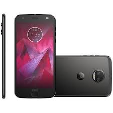 baixar,Stock,Rom,para,Motorola,Moto,Z2,Force,XT1789-04,Android,8.0.0,Oreo,Original,Motorola,Moto,Z2,Force,XT1789-04,Android,8.0.0,Oreo,baixar,firmware,download,Motorola,Moto,Z2,Force,XT1789-04,lenovo,software