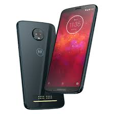 baixar,Stock,Rom,para,Motorola,Moto,Z3,Play,XT1929-4,Android,8.1,Oreo,Original,Motorola,Moto,Z3,Play,XT1929-4,Android,8.1,Oreo,baixar,firmware,download,Motorola,Moto,Z3,Play,XT1929-4,lenovo,software