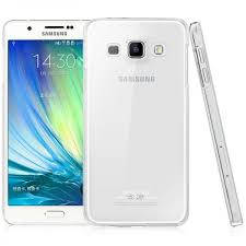 baixar,Stock,Rom,para,Samsung,Galaxy,A8 SM-A800F Android 6.0.1 Marshmallow,Original,A8,SM-A800F,Android,6.0.1,Android,baixar,firmware,download,Samsung,Galaxy,A8,SM-A800F,Android,6.0.1,software