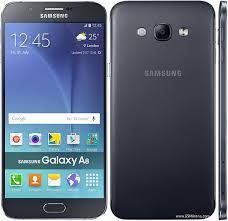 baixar,Stock,Rom,para,Samsung,Galaxy,A8,SM-A800I,Android,6.0.1,Marshmallow,Original,A8,SM-A800I,Android,6.0.1,Android,baixar,firmware,download,Samsung,Galaxy,A8,SM-A800I,Android,6.0.1,software