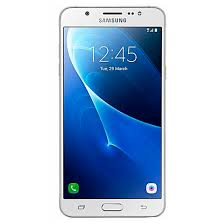 baixar,Stock,Rom,para,Samsung,Galaxy,J7,2016,SM-J710FN,Android, 7.0,Nougat,Original,J7,SM-J710FN,Android,7.0,Nougat,Android,baixar,firmware,download,Samsung,Galaxy,SM-J710FN,software