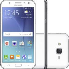 baixar,Stock,Rom,para,Samsung,Galaxy,J7,SM-J700P,Android,7.1.1,Nougat,Original,Samsung,Galaxy,J7,SM-J700P,Android,7.1.1,Nougat,baixar,firmware,download,Samsung,Galaxy,J7,SM-J700P,Android,7.1.1,Nougat,software