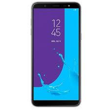 baixar,Stock,Rom,para,Samsung,Galaxy,J8,SM-J810M,Android,8.0.0,Oreo,Original,Samsung,Galaxy,J8,SM-J810M,Android,8.0.0,Oreo,baixar,firmware,download,Samsung,Galaxy,J8,SM-J810M,Android,8.0.0,Oreo,software