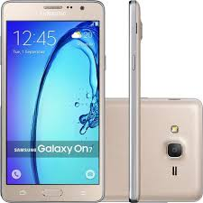 baixar,Stock,Rom,para,Samsung,Galaxy,On7,SM-G600FY,6.0.1,Original,On7,SM-G600FY,6.0.1,Android,baixar,firmware,download,Samsung,Galaxy,On7,SM-G600FY,6.0.1,software