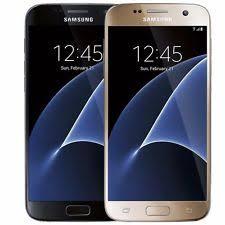 baixar,Stock,Rom,para,Samsung,Galaxy,S7,SM-G930R7,Android,8.0.0,Oreo,Original,Samsung,Galaxy,S7,SM-G930R7,Android,8.0.0,Oreo,baixar,firmware,download,Samsung,Galaxy,S7,SM-G930R7,Android,8.0.0,Oreo,software