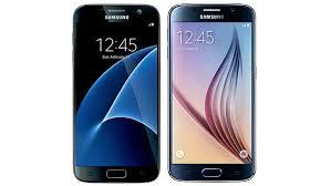 baixar,Stock,Rom,para,Samsung,Galaxy,S7,SM-G930W8,Android,8.0.0,Oreo,Original,Samsung,Galaxy,S7,SM-G930W8,Android,8.0.0,Oreo,baixar,firmware,download,Samsung,Galaxy,S7,SM-G930W8,Android,8.0.0,Oreo,software