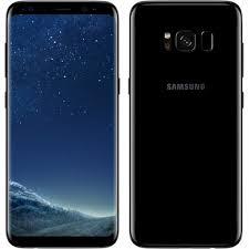 baixar,Stock,Rom,para,Samsung,Galaxy,S7,SM-G950F,Android,8.0,Oreo,Original,S7,SM-G950F,8.0,Oreo,Android,baixar,firmware,download,Samsung,Galaxy,S7,SM-G950F,Android,8.0,Oreo,software