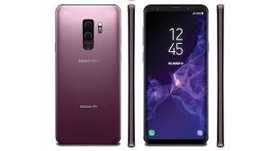 baixar,Stock,Rom,para,Samsung,Galaxy,S9,Plus,SM-G965F,Android,8.0.0,Oreo,Original,Samsung,Galaxy,S9,Plus,SM-G965F,Android,8.0.0,Oreo,baixar,firmware,download,Samsung,Galaxy,S9,Plus,SM-G965F,Android,8.0.0,Oreo,software