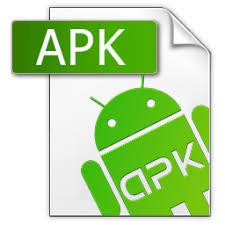 Baixar,remote,1,gsmedge,apk,2018,para,remover,conta,do,google,download,aplicativo,samsung,motorola,lg