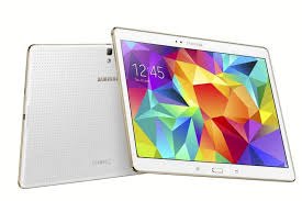 aixar,Stock,Rom,para,Samsung,Galaxy,Tab,S,10.5,LTE,SM-T805M,Android,6.0.1,Marshmallow,Bean,Original,Galaxy,Tab,S,10.5,LTE,SM-T805M,baixar,firmware,download,Galaxy,Tab,S,10.5,LTE,SM-T805M,software