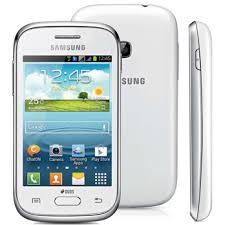 baixar,Stock,Rom,para,Samsung,Galaxy,Young,Plus,GT-S6293T,Android,4.1.2,Jelly,Bean,Original,Galaxy,Young,Plus,GT-S6293T,baixar,firmware,download,Galaxy,Young,Plus,GT-S6293T,software