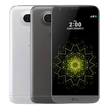 baixar,Stock,Rom,para,LG,G5,Silver,VS987,Android,7.0,Nougat,Original,LG,G5,Silver,VS987,baixar,firmware,download,LG,G5,Silver,VS987,software