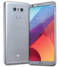 baixar,Stock,Rom,para,LG,G6,Silver,VS988t,Android,7.0,Original,LG,G6,Silver,VS988t,baixar,firmware,download,LG,G6,Silver,VS988t,software