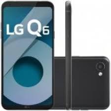 baixar,Stock,Rom,para,LG,Q6,US670,Android,7.0,Nougat,Original,LG,Q6,US670,baixar,firmware,download,LG,Q6,US670,software