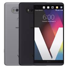 baixar,Stock,Rom,para,LG,V20,VS995,Android,7.0,Nougat,Original,LG,V20,VS995,baixar,firmware,download,LG,V20,VS995,software