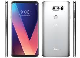 baixar,Stock,Rom,para,LG,V30,VS996,Android,8.0.0,Oreo,Original,LG,V30,VS996,baixar,firmware,download,LG,V30,VS996,software
