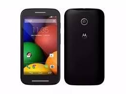baixar,Stock,Rom,para,Motorola,Moto,E,XT1022,Android,4.4.4,KitKat,Original,Moto,E,XT1022,baixar,firmware,download,E,XT1022,software