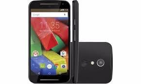 baixar,Stock,Rom,para,Motorola,Moto,G2,2°,Geração,4G,XT1078,Android,6.0,Marshmallowl,Moto,G2,2°,Geração,4G,XT1078,baixar,firmware,download,Moto,G2,2°,Geração,4G,XT1078,software