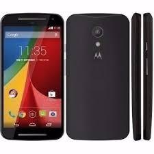 baixar,Stock,Rom,para,Motorola,Moto,G2,XT1069,Android,5.0.2,Lollipop,Original,Moto,G2,XT1069,baixar,firmware,download,G2,XT1069,software