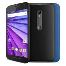 baixar,Stock,Rom,para,Motorola,Moto,G3,XT1541,Android,5.1.1,Lollipop,Original,Moto,G3,XT1541,baixar,firmware,download,G3,XT1541,software