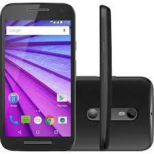baixar,Stock,Rom,para,Motorola,Moto,G,3,XT1550,Android,5.1.1,Lollipop,Original,Moto,G,3,XT1550,baixar,firmware,download,G,3,XT1550,software