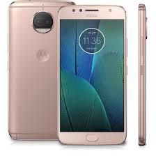 baixar,Stock,Rom,para,Motorola,Moto,G5s,Plus,XT1802,Android,7.1.1,Nougat,Original,Moto,G5s,Plus,XT1802,baixar,firmware,download,Moto,G5s,Plus,XT1802,software
