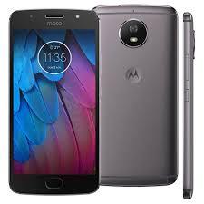 baixar,Stock,Rom,para,Motorola,Moto,G5s,XT1792,Android,7.1.1,Nougat,Original,Moto,G5s,XT1792,baixar,firmware,download,Moto,G5s,XT1792,software
