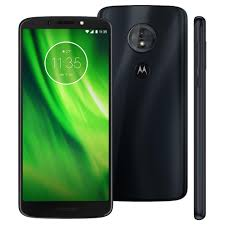 baixar,Stock,Rom,para,Motorola,Moto,G6,Play,XT1922-2,Aljeter,Android,8.0,Oreo,Original,Moto,X,Play,XT1563,baixar,firmware,download,Moto,X,Play,XT1563,software