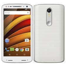 baixar,Stock,Rom,para,Motorola,Moto,X,Force,XT1580,Android,5.1.1,Lollipop,Original,Moto,X,Force,XT1580,baixar,firmware,download,X,Force,XT1580,software