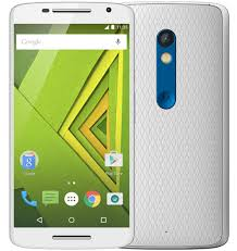 baixar,Stock,Rom,para,Motorola,Moto,X,Play,XT1563,Dual,DS,Android,7.1.1,Nougat,Original,Moto,X,Play,XT1563,baixar,firmware,download,Moto,X,Play,XT1563,software