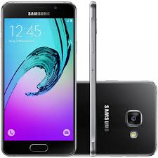 baixar,Stock,Rom,para,Samsung,Galaxy,A3,SM-A310M,Android,7.0,Nougat,Original,Galaxy,A3,SM-A310M,baixar,firmware,download,Galaxy,A3,SM-A310M,software