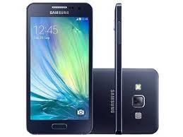 baixar,Stock,Rom,para,Samsung,Galaxy,A3,SM,A300FU,Android,6.0,Marshmallow,Original,Galaxy,A3,SM,A300FU,baixar,firmware,download,Galaxy,A3,SM,A300FU,software