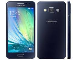 baixar,Stock,Rom,para,Samsung,Galaxy,A3,SM,A300XZ,Android,4.4.4,KitKat,Original,Galaxy,A3,SM,A300XZ,baixar,firmware,download,Galaxy,A3,SM,A300XZ,software