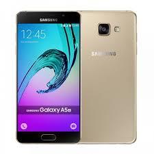 baixar,Stock,Rom,para,Samsung,Galaxy,A5,2016,SM-A510Y,Android,6.0.1,Marshmallow,Original,Galaxy,A5,2016,SM-A510Y,baixar,firmware,download,Galaxy,A5,2016,SM-A510Y,software