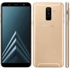 baixar,Stock,Rom,para,Samsung,Galaxy,A6+,SM-A605GN,Android,8.0 Oreo,Original,A6+,SM-A605GN,baixar,firmware,download,Samsung,Galaxy,A6+,SM-A605GN,software