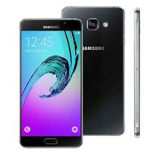 baixar,Stock,Rom,para,Samsung,Galaxy,A7,2016,SM,A710M,Android,6.0.1,Marshmallow,Original,Galaxy,A7,2016,SM,A710M,baixar,firmware,download,Galaxy,A7,2016,SM,A710M,software