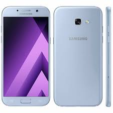 baixar,Stock,Rom,para,Samsung,Galaxy,A7,2017,SM-A720F,Android,6.0.1,Marshmallow,Original,Galaxy,A7,2017,SM-A720F,baixar,firmware,download,Galaxy,A7,2017,SM-A720F,software