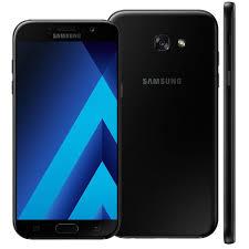 baixar,Stock,Rom,para,Samsung,Galaxy,A7,2017,SM-A720F,Android,8.0.0,Oreo,Original,Galaxy,A7,2017,SM-A720F,baixar,firmware,download,Galaxy,A7,2017,SM-A720F,software