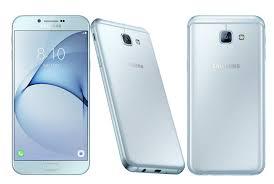 baixar,Stock,Rom,para,Samsung,Galaxy,A8,2016,SM-A810YZ,Android,7.0,Nougat,Original,A8,2016,SM-A810YZ,baixar,firmware,download,Samsung,Galaxy A8 2016 SM-A810YZ,software