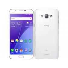 baixar,Stock,Rom,para,Samsung,Galaxy,A8,SCV32,Android,8.0,Oreo,Original,A8,SCV32,8.0,Oreo,Android,baixar,firmware,download,Samsung,Galaxy,A8,SCV32,Android,8.0,Oreo,software