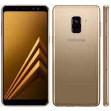 baixar,Stock,Rom,para,Samsung,Galaxy,A8+,SM-A730F,Android,7.1.1,Nougat,Original,Galaxy,A8+,SM-A730F,baixar,firmware,download,Galaxy,A8+,SM-A730F,software