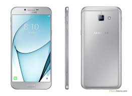 baixar,Stock,Rom,para,Samsung,Galaxy,A8,SM-A810S,Android,8.0.0,Oreo,Original,Galaxy,A8,SM-A810S,baixar,firmware,download,Galaxy,A8,SM-A810S,software