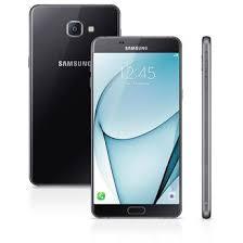 baixar,Stock,Rom,para,Samsung,Galaxy,A9,2016,SM-A910F,Android,7.0,Nougat,Original,A9,2016,SM-A910F,baixar,firmware,download,Samsung,Galaxy,A9,2016,SM-A910F,software