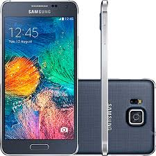 baixar,Stock,Rom,para,Samsung,Galaxy,Alpha,SM,G850M,Android,4.4.4,Kitkat,Original,Galaxy,Alpha,SM,G850M,baixar,firmware,download,Galaxy,Alpha,SM,G850M,software