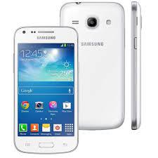 baixar,Stock,Rom,para,Samsung,Galaxy,Core,Plus,SM-G350,Android,4.2.2,Jelly,Bean,Original,Galaxy,Core,Plus,SM-G350,baixar,firmware,download,Galaxy,Core,Plus,SM-G350,software