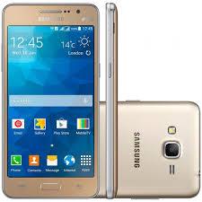 baixar,Stock,Rom,para,Samsung,Galaxy,Gran,Prime,Duos,M-G531BT,Android,5.1.1,Lollipop,Original,Galaxy,Gran,Prime,Duos,M-G531BT,baixar,firmware,download,Galaxy,Gran,Prime,Duos,M-G531BT,softwar