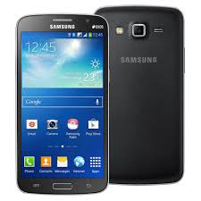 baixar,Stock,Rom,para,Samsung,Galaxy,Grand,2,SM-G7102,Android,4.4.2,Kitkat,Original,Grand,2,SM-G7102,baixar,firmware,download,Samsung,Galaxy,Grand,2,SM-G7102,software