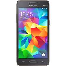 baixar,Stock,Rom,para,Samsung,Galaxy,Grand,Prime,VE,SM-G531H,Android,5.1.1,Lollipop,Original,Galaxy,Gran,Prime,VE,SM-G531H,baixar,firmware,download,Galaxy,Gran,Prime,VE,SM-G531H,software