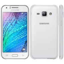 baixar,Stock,Rom,para,Samsung,Galaxy,J1,Ace,SM-J110H,Android,4.4.4,Kitkat,Original,J1,Ace,SM-J110H,baixar,firmware,download,Samsung,Galaxy,software